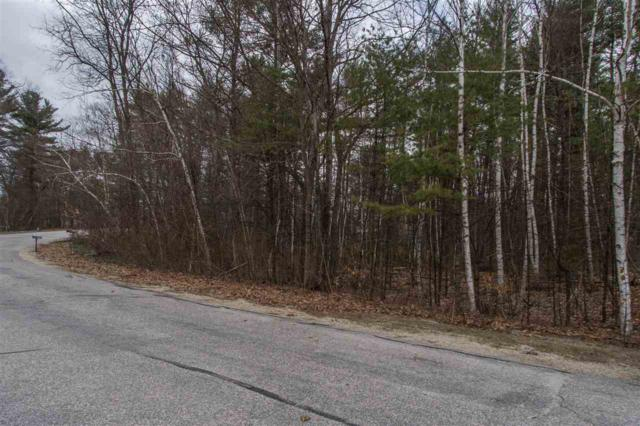 19 Jefferson Drive, Londonderry, NH 03053 (MLS #4687240) :: Lajoie Home Team at Keller Williams Realty