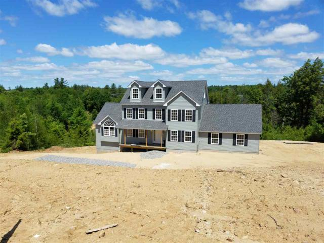 69 Montana Drive, Sandown, NH 03873 (MLS #4687821) :: Keller Williams Coastal Realty