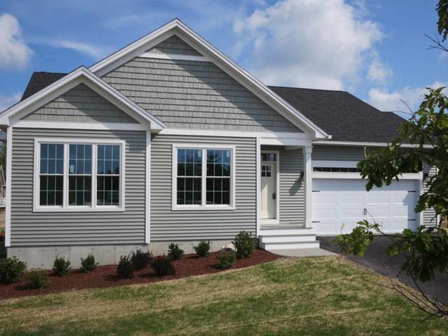 26 Willowbrook Lane, South Burlington, VT 05403 (MLS #4692453) :: Lajoie Home Team at Keller Williams Realty