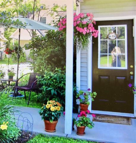 131 Church Street, Richmond, VT 05477 (MLS #4693064) :: The Gardner Group