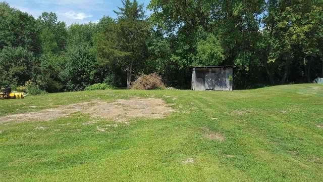480 Lapan Road, St. Albans Town, VT 05481 (MLS #4693674) :: Signature Properties of Vermont