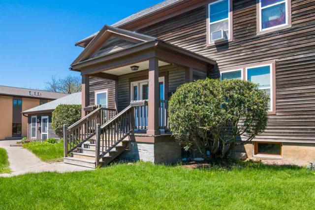 486 Main Street, Winooski, VT 05404 (MLS #4693846) :: The Gardner Group