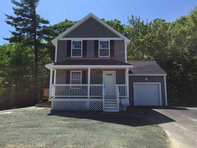 31 Barbaro Drive, Rochester, NH 03867 (MLS #4693940) :: Keller Williams Coastal Realty