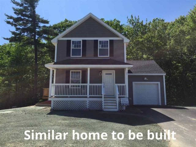 10 Barbaro Drive, Rochester, NH 03867 (MLS #4693959) :: Keller Williams Coastal Realty