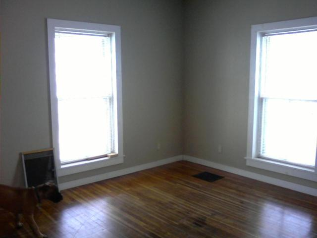 93 Smith Street, West Rutland, VT 05777 (MLS #4694287) :: The Gardner Group