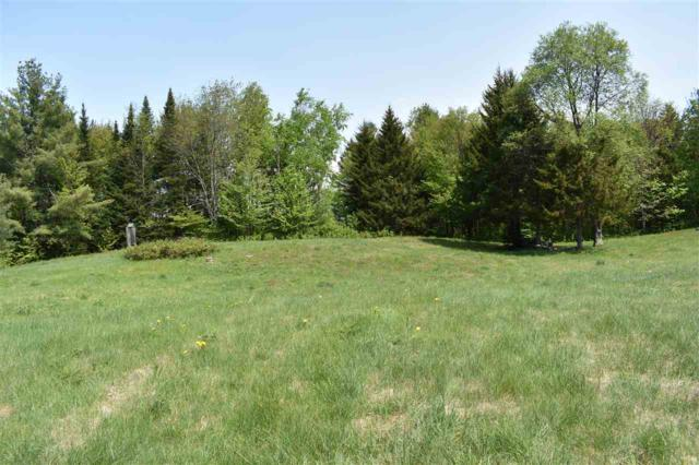 3497 Route 100 Route, Westfield, VT 05874 (MLS #4694976) :: The Gardner Group