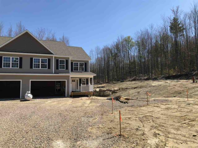 31 Clover Lane, Colchester, VT 05446 (MLS #4695088) :: The Gardner Group