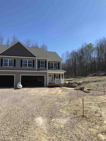 31 Clover Lane, Colchester, VT 05446 (MLS #4695091) :: The Gardner Group
