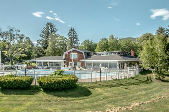 1088 Us Route 302, Bartlett, NH 03812 (MLS #4695754) :: Lajoie Home Team at Keller Williams Realty
