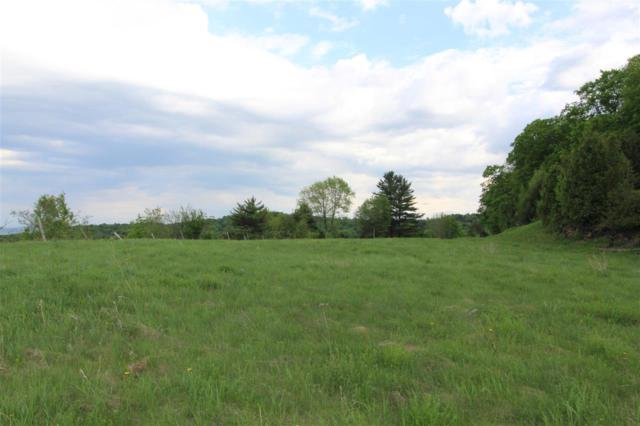 Lot #9 Scott Hill Rd Road #9, Berlin, VT 05602 (MLS #4695837) :: The Gardner Group