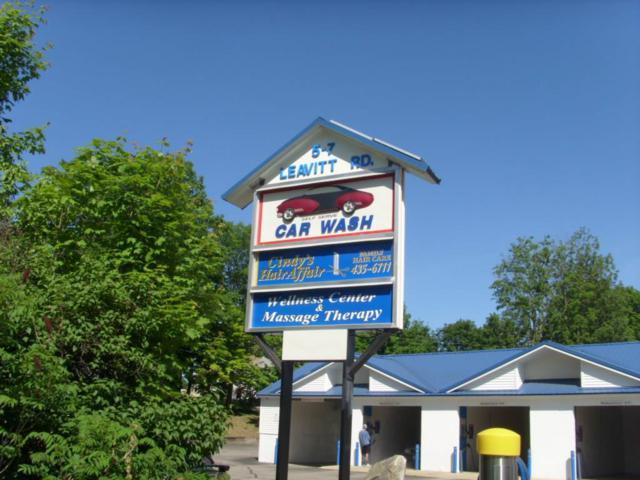 5-7 Leavitt Road, Pittsfield, NH 03263 (MLS #4696122) :: Keller Williams Coastal Realty