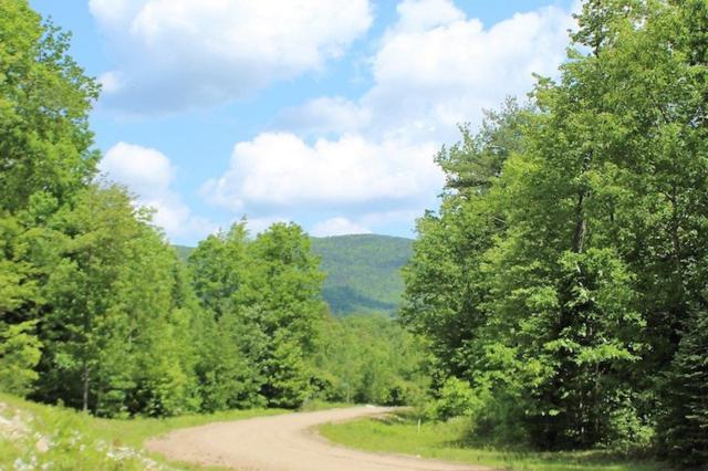 Lot 46 Winchester Drive Lot 46, Tuftonboro, NH 03816 (MLS #4697370) :: Keller Williams Coastal Realty