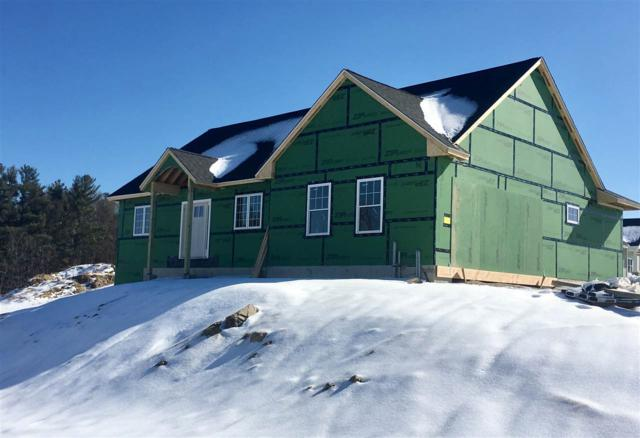 Lot 52 Sunningdale Drive #52, Somersworth, NH 03873 (MLS #4698433) :: Lajoie Home Team at Keller Williams Realty