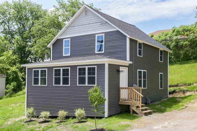 150 Franklin Street, Winooski, VT 05404 (MLS #4698844) :: The Gardner Group