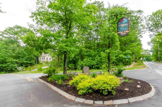 7 Dartmouth Circle, Bedford, NH 03110 (MLS #4700166) :: Lajoie Home Team at Keller Williams Realty