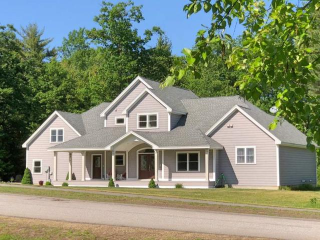 391 Turner Way, Laconia, NH 03246 (MLS #4701441) :: Hergenrother Realty Group Vermont