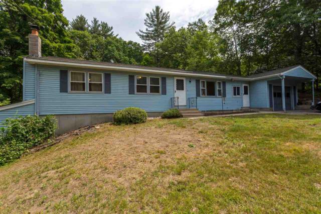 6 Demery Road, Hudson, NH 03051 (MLS #4701577) :: Lajoie Home Team at Keller Williams Realty