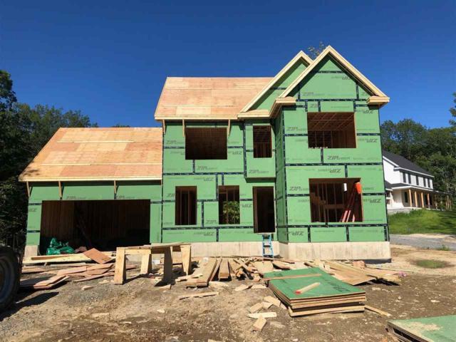 5 Chestnut Way #26, Lee, NH 03861 (MLS #4701740) :: Keller Williams Coastal Realty