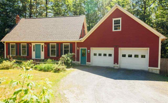 5 Black Locust Drive, Milton, VT 05468 (MLS #4702000) :: The Gardner Group