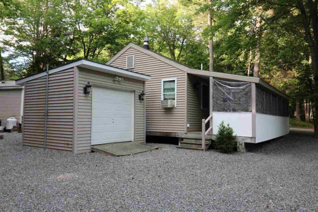 108 Camp Circle, Fitzwilliam, NH 03447 (MLS #4702507) :: Keller Williams Coastal Realty
