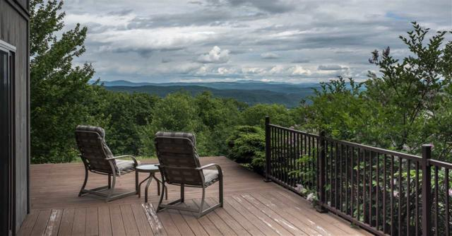 28 Rocky Top Lane, Hartford, VT 05059 (MLS #4703678) :: The Gardner Group