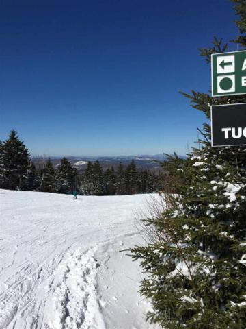 lot 10 Notchway (Owls Nest Resort) Road #10, Thornton, NH 03285 (MLS #4703814) :: Lajoie Home Team at Keller Williams Realty