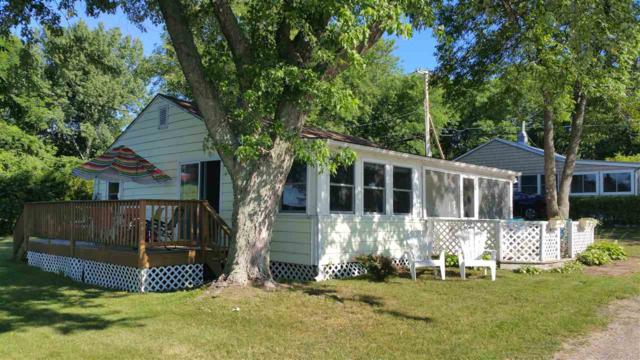 20 Starboard Way, Colchester, VT 05446 (MLS #4705361) :: The Gardner Group