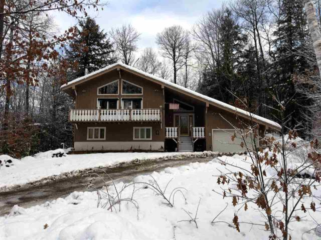 99 Mittenwald Strasse, Bartlett, NH 03838 (MLS #4706683) :: Keller Williams Coastal Realty