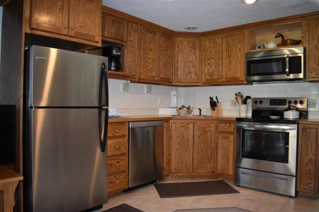 Sterling 3 At Smugglers' Notch, Cambridge, VT 05464 (MLS #4707406) :: The Gardner Group