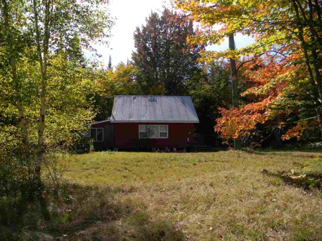 200 Sky View Road, Stratford, NH 03590 (MLS #4708201) :: The Hammond Team