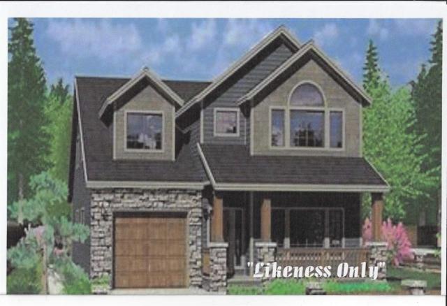 0 Ellsworth Road #7, Swanton, VT 05488 (MLS #4709995) :: Lajoie Home Team at Keller Williams Realty