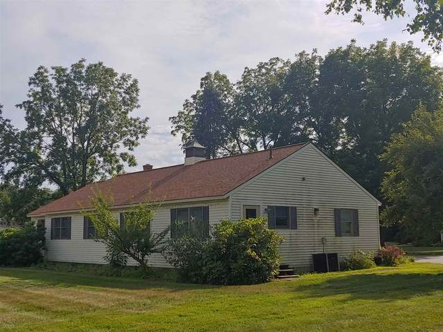 8 Huntington Lane, Walpole, NH 03608 (MLS #4710295) :: The Hammond Team