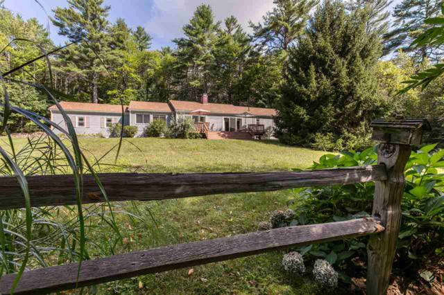 215 Meadowbrook Road, Sutton, NH 03257 (MLS #4710817) :: Hergenrother Realty Group Vermont