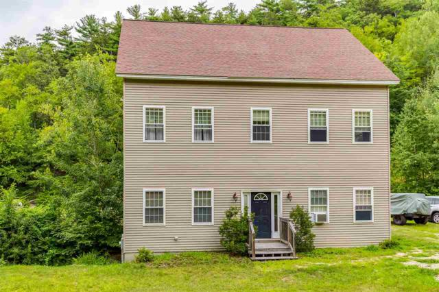 14 Cheshire Circle, Gilford, NH 03249 (MLS #4711044) :: Keller Williams Coastal Realty