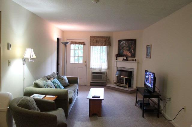 227 Main, #221 Street #221, Lincoln, NH 03262 (MLS #4711891) :: Lajoie Home Team at Keller Williams Realty