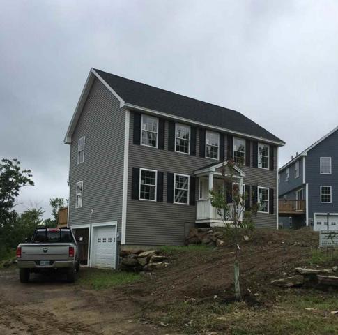 24 Barbaro Drive, Rochester, NH 03867 (MLS #4712508) :: The Hammond Team