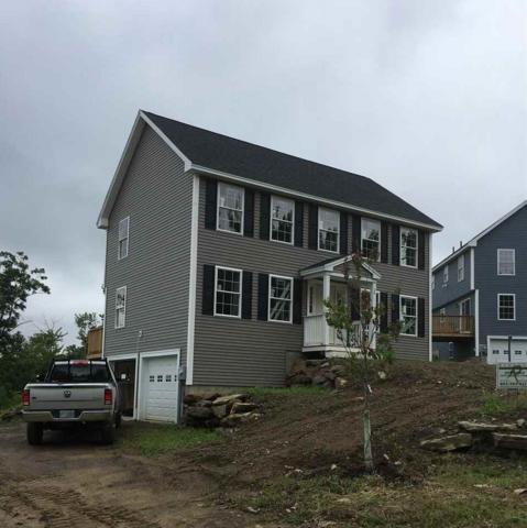 24 Barbaro Drive, Rochester, NH 03867 (MLS #4712513) :: The Hammond Team