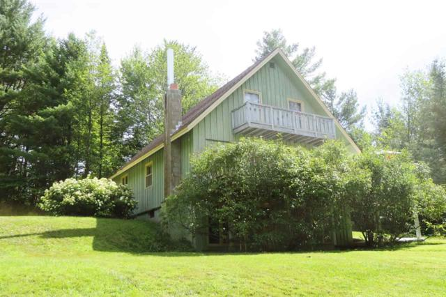 3003 Willougby Ave, Barton, VT 05822 (MLS #4712899) :: The Gardner Group