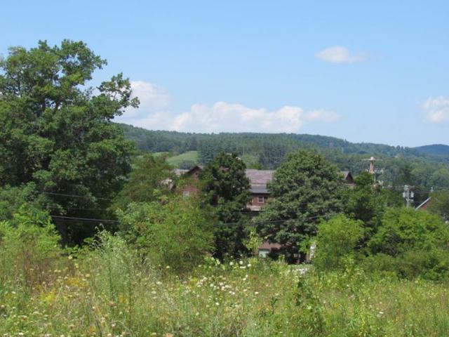 458 Woodstock Road, Woodstock, VT 05091 (MLS #4713229) :: Keller Williams Coastal Realty