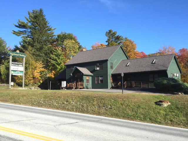 734 Us Rte 4 East Highway #6, Rutland Town, VT 05701 (MLS #4713707) :: Lajoie Home Team at Keller Williams Realty