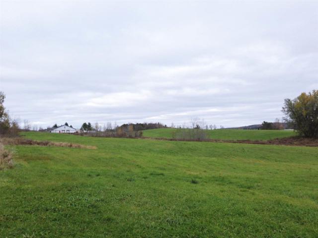 0 Industrial Park Lane, Orleans, VT 05860 (MLS #4714348) :: Lajoie Home Team at Keller Williams Realty