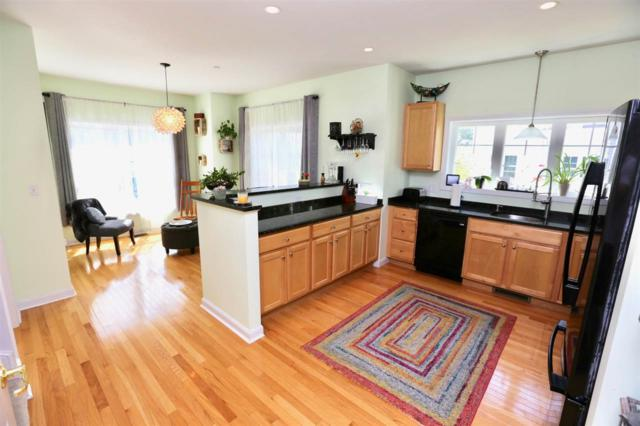 43 Woodview Way, Manchester, NH 03102 (MLS #4716916) :: The Hammond Team