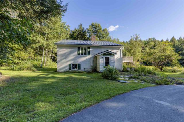 159 Slayton Hill Road, Lebanon, NH 03766 (MLS #4718131) :: Hergenrother Realty Group Vermont