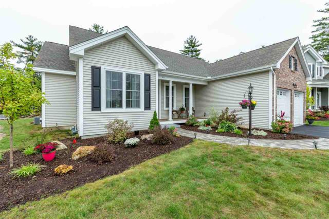 40 Hedgerose Way, Manchester, NH 03102 (MLS #4718261) :: Lajoie Home Team at Keller Williams Realty