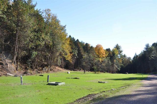 Lot 5 Finney Ridge, Shelburne, VT 05482 (MLS #4718628) :: The Gardner Group