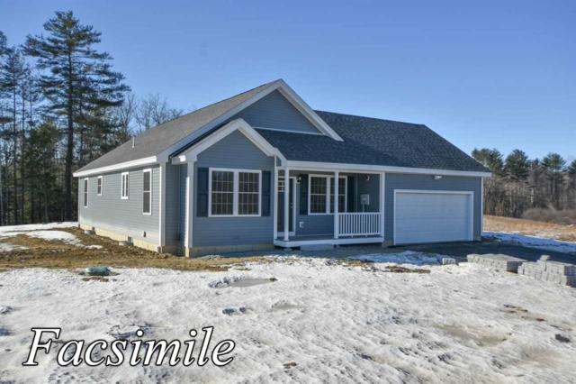 14 Rolling Hills Drive, Tilton, NH 03276 (MLS #4718894) :: Hergenrother Realty Group Vermont