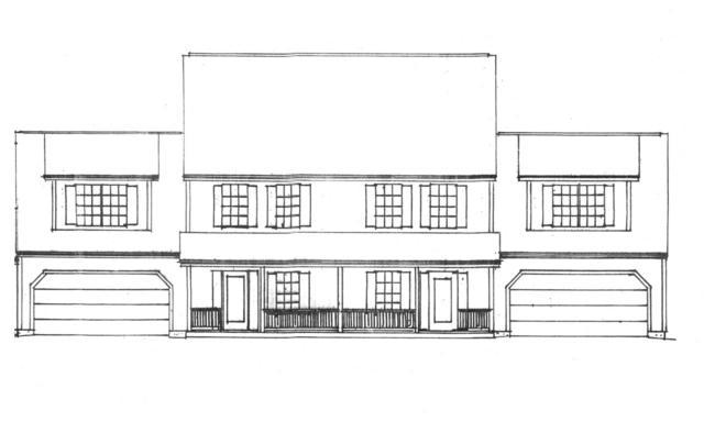 865-866 Old Colchester Road, Essex, VT 05452 (MLS #4718899) :: The Gardner Group