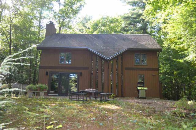 51 Middlebrook Road, Sunapee, NH 03782 (MLS #4718932) :: Lajoie Home Team at Keller Williams Realty
