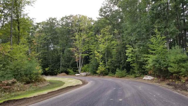 LOT 39 Bailey Drive, Rochester, NH 03868 (MLS #4719458) :: Keller Williams Coastal Realty