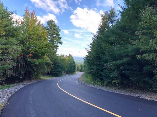 10-77 Kittredge - Land Road, Mont Vernon, NH 03057 (MLS #4720745) :: Lajoie Home Team at Keller Williams Realty